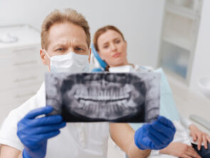 dental-tomography-2